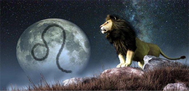 aslan-burcu1.jpg
