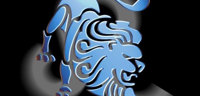 aslan-burcunun-diger-burclarla-uyumu.jpg