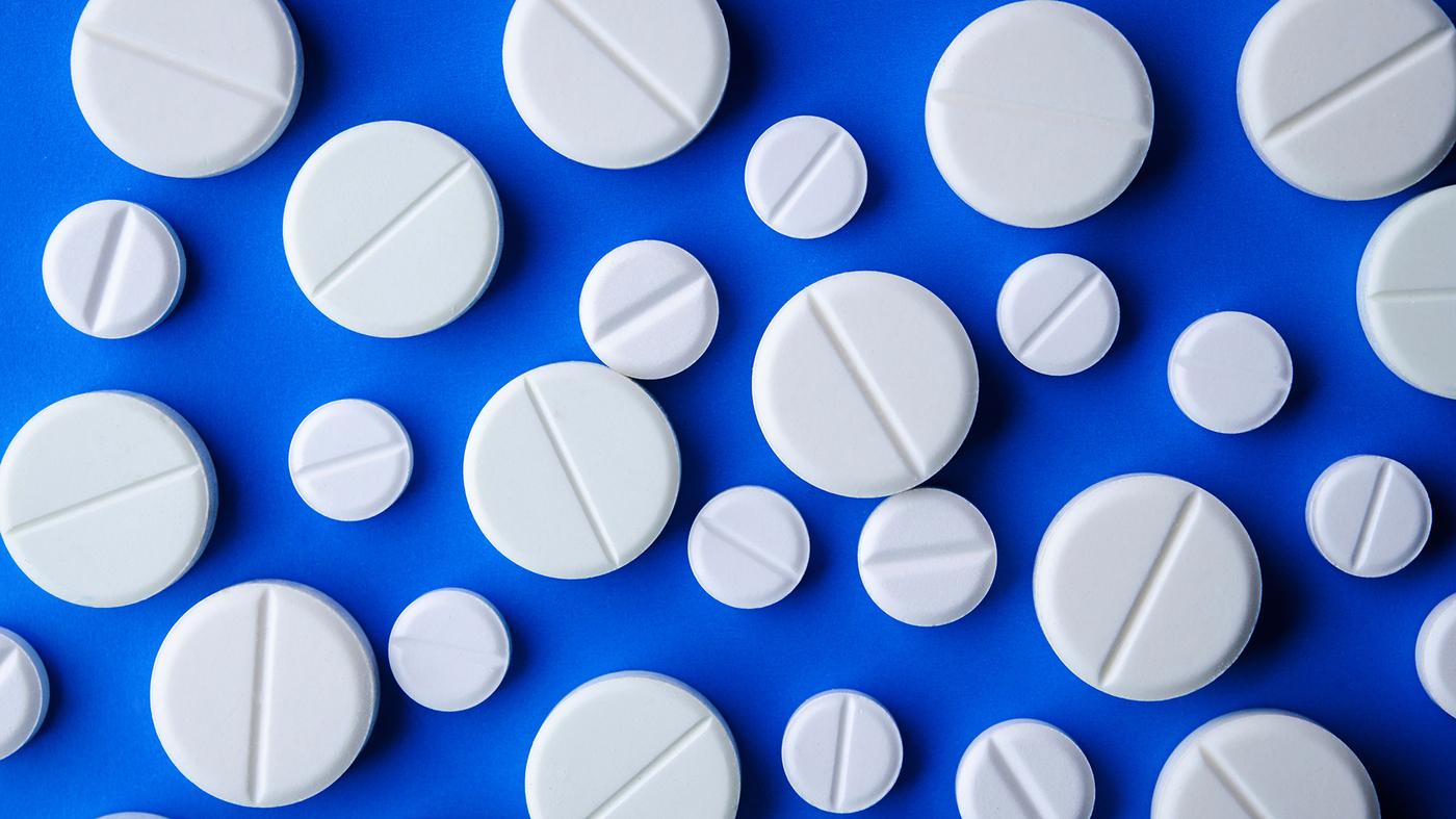 aspirin-tedavisi.jpg