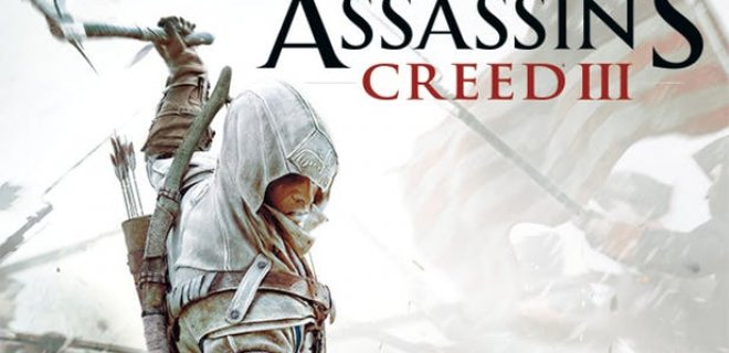 Assassin's Creed 3 Sistem Gereksinimleri