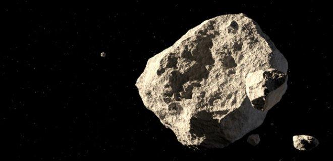 asteroidler-nedir-nelerden-olusur.jpg