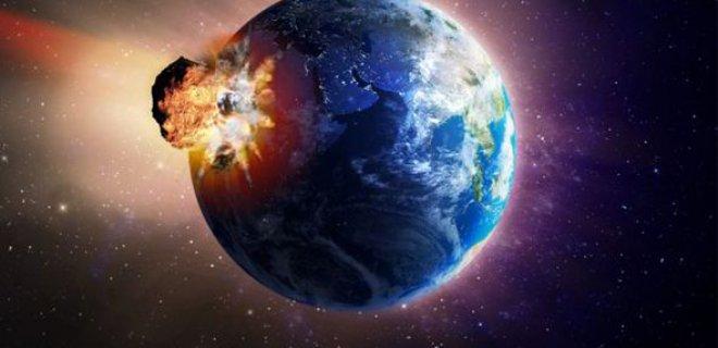 asteroidlerin-dunyaya-olan-etkisi.jpg