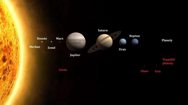 asteroit-kusagi.jpg