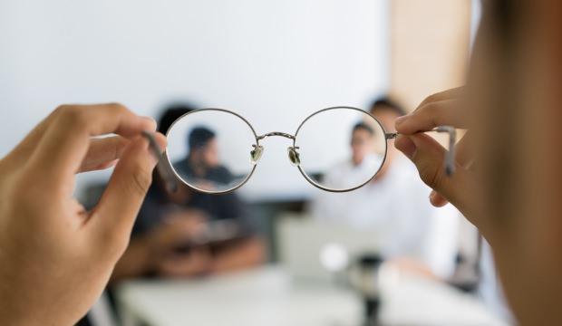 astigmat-belirtileri.jpg