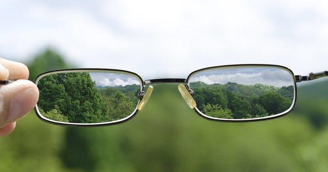 astigmat.jpg