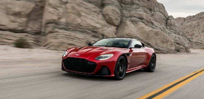 aston-martin-dbs-superleggera.jpg