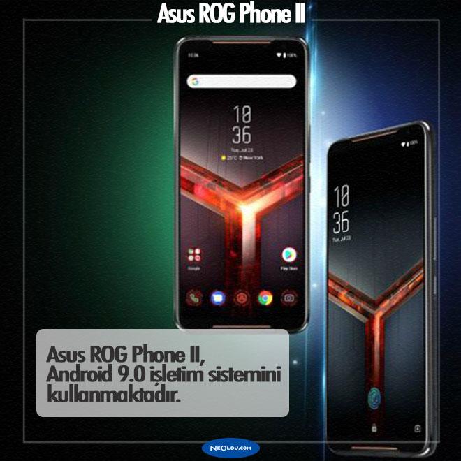 asus-rog-phone-2--015.jpg