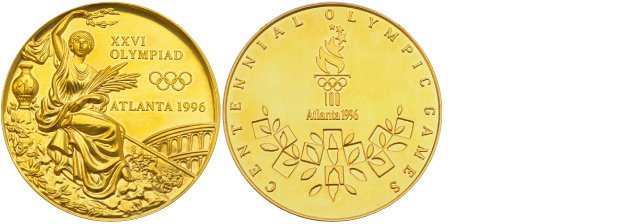 atalanta-olimpiyatlari.jpg