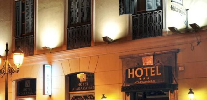 atarazanas-malaga-boutique-hotel.jpg