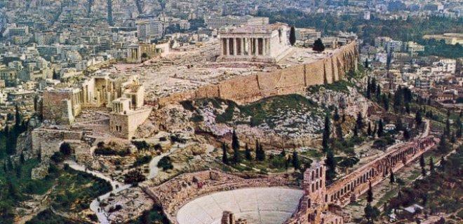 atina-akropolisi-001.jpg