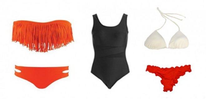 atletik-vucut-bikini.jpg