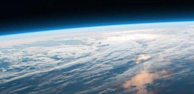 atmosferdeki-degisim-001.jpg