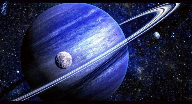 atmosferik-basinc.jpg