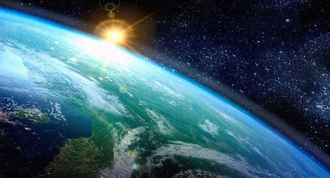atmosferik-sacilma.jpg