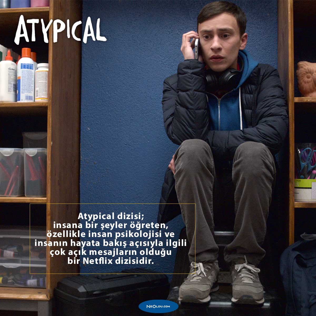 atypical-dizisi.jpg