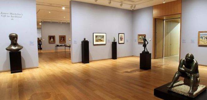auckland-sanat-galerisi.jpg