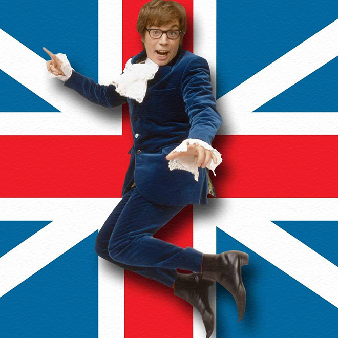 austin-powers.png