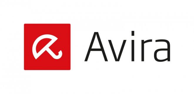 avira-antivirus.png