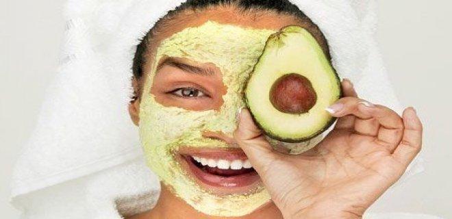 avokado-maskesi.jpg