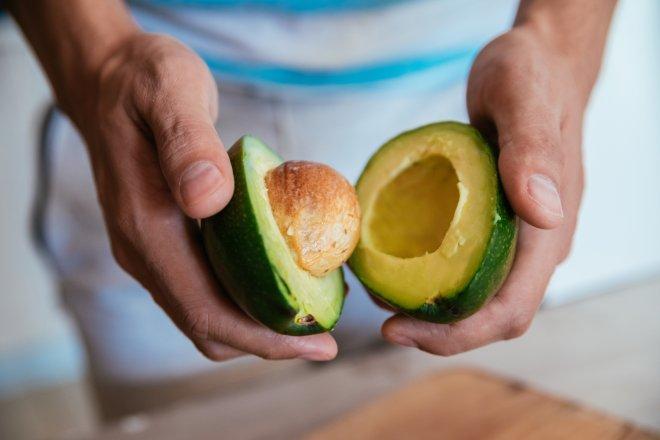 avokado-yemek.jpg
