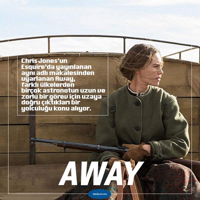away-001.jpg