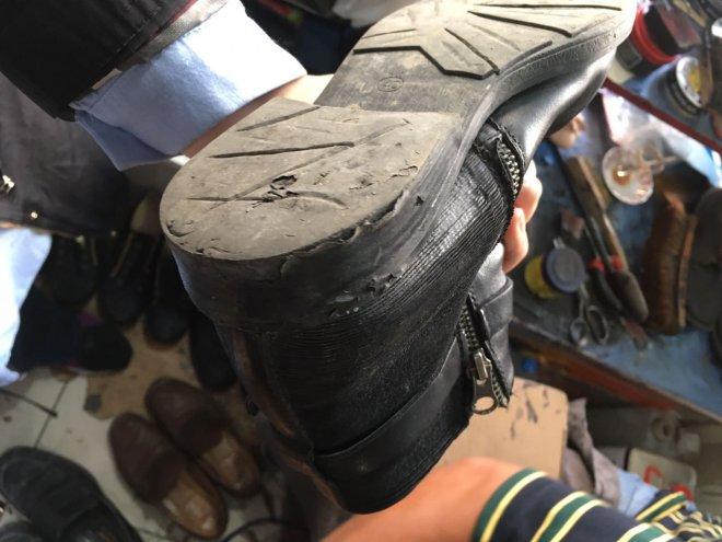 ayakkabilarinizin-asinan-yerlerini-tamir-edin.jpg