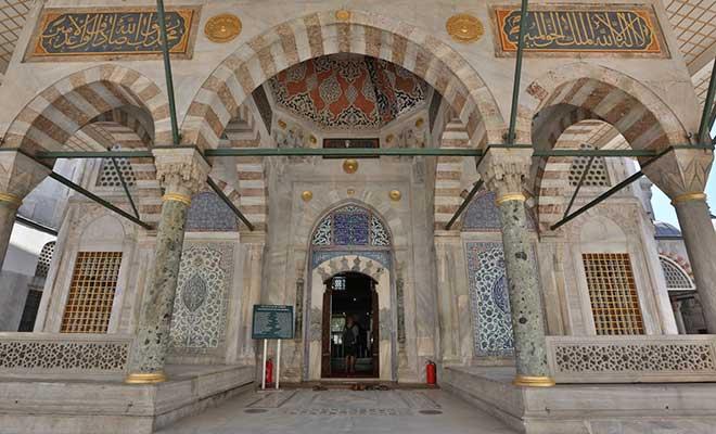ayasofyanin-turk-tarihi.jpg