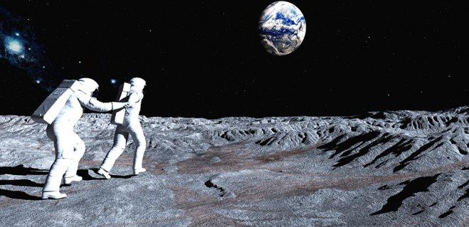 ayda-az-olan-yer-cekimi.jpg