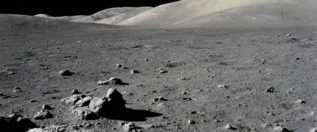 aydaki-kayalar.jpg