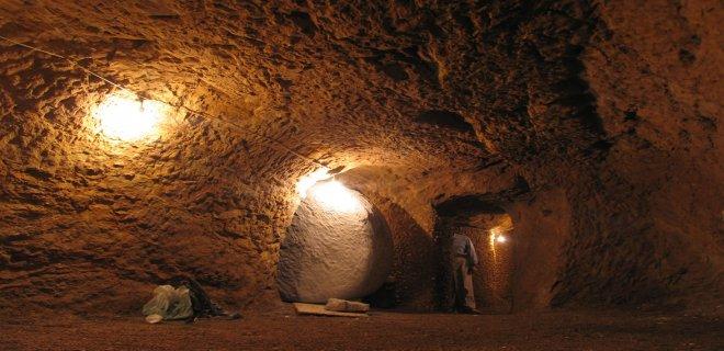 aydintepe-yeralti-sehri.jpg