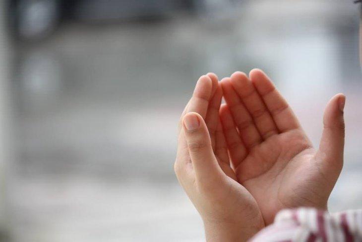 ayetel kürsi duası okunuşu