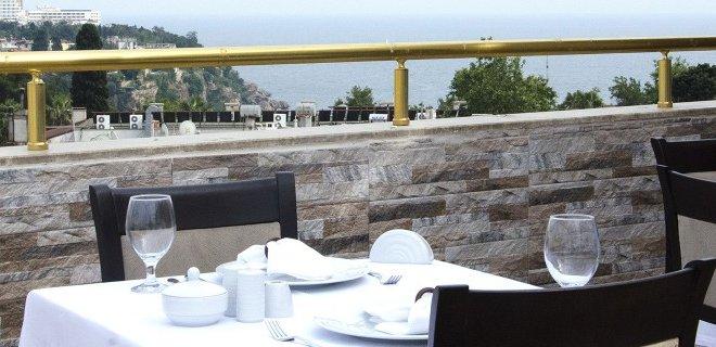 ayhan-hotel.jpg