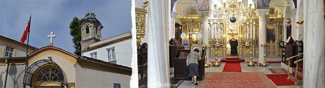 ayia-efimia-rum-ortodoks-kilisesi.jpg