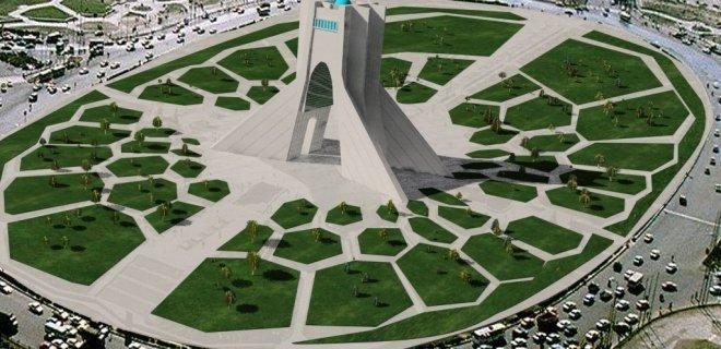 azadi-kulesi.jpg