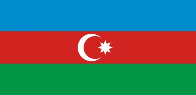 azerbaycan-bayragi.jpg
