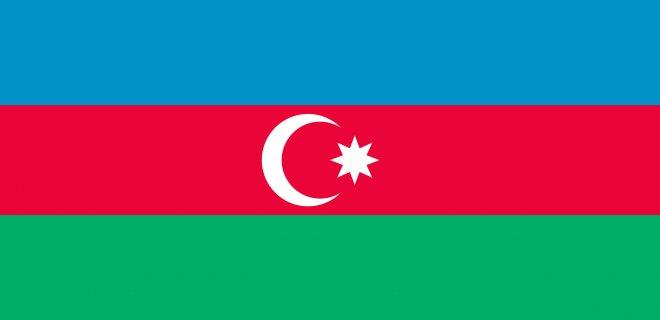 azerbaycan-bayragi.png