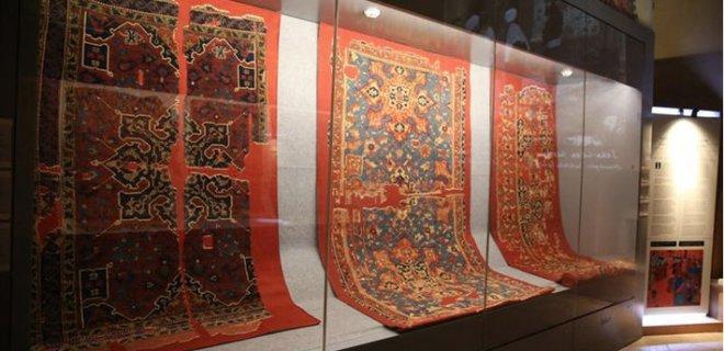 azerbaycan-hali-muzesi.jpg