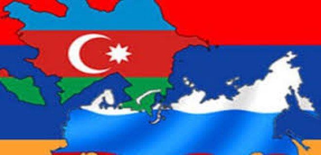 azerbaycan1.jpg