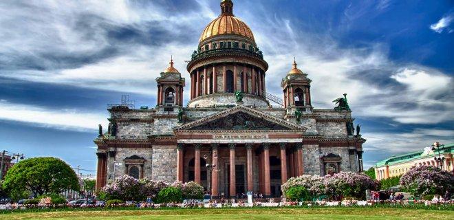 aziz-isaac-katedrali.jpg