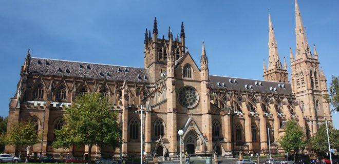 aziz-meryem-katedrali.jpg