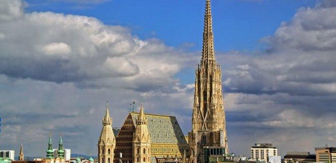 aziz-stefan-katedrali.jpg