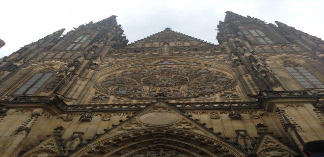 aziz-vitus-katedrali-.JPG