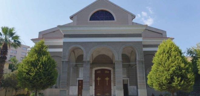 aziz-yuhanna-kilisesi.jpg