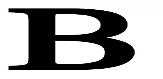 b-003.jpg