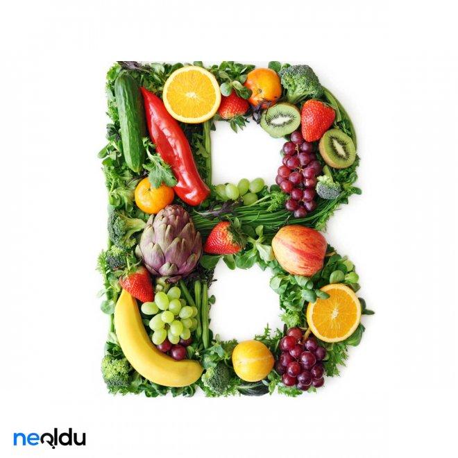 b-vitamini.jpg