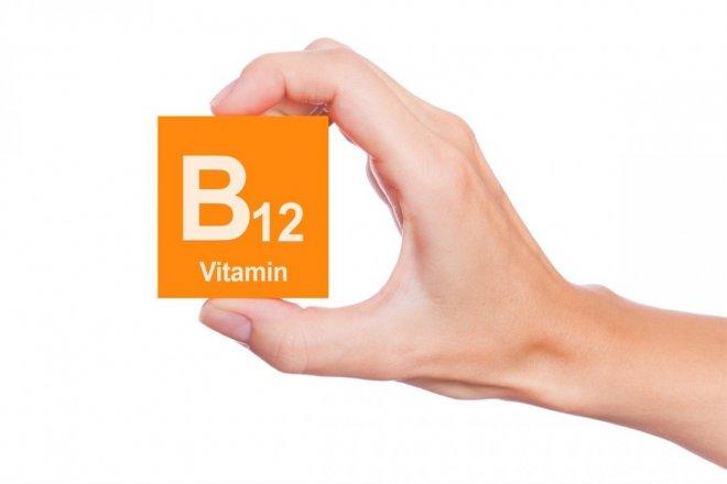b12-eksikligi-belirtileri.jpg