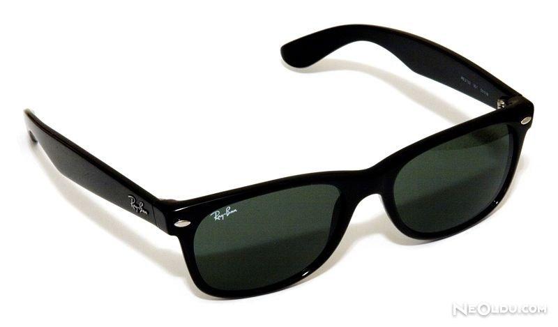 babalar günü hediye tavsiyesi güneş gözlüğü