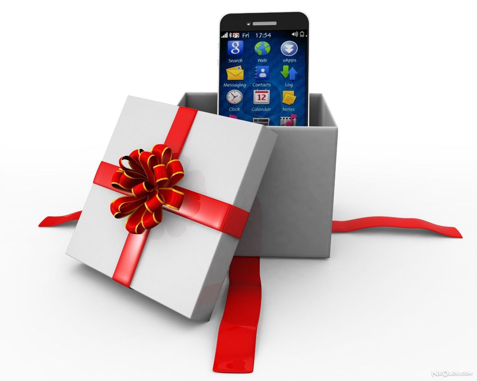 babalar günü hediye tavsiyesi cep telefonu