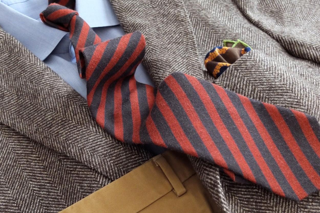 babalar günü hediye tavsiyesi kravat