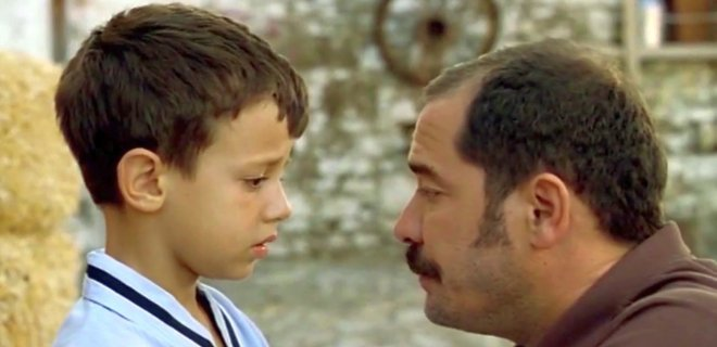 babam-ve-oglum-türk filmleri.jpg